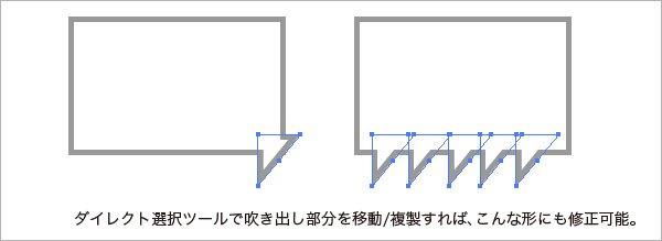 d_blog_union03